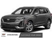 2021 Cadillac XT6 Premium Luxury (Stk: OO13) in Langley City - Image 2 of 5