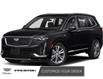 2021 Cadillac XT6 Premium Luxury (Stk: OO13) in Langley City - Image 1 of 5