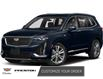 2021 Cadillac XT6 Premium Luxury (Stk: OO13) in Langley City - Image 4 of 5