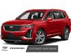 2021 Cadillac XT6 Premium Luxury (Stk: OO13) in Langley City - Image 5 of 5