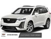 2021 Cadillac XT6 Sport (Stk: OO14) in Langley City - Image 2 of 6