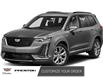 2021 Cadillac XT6 Sport (Stk: OO14) in Langley City - Image 3 of 6