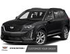 2021 Cadillac XT6 Sport (Stk: OO14) in Langley City - Image 1 of 6