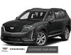 2021 Cadillac XT6 Sport (Stk: OO14) in Langley City - Image 4 of 6