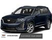 2021 Cadillac XT6 Sport (Stk: OO14) in Langley City - Image 5 of 6