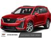 2021 Cadillac XT6 Sport (Stk: OO14) in Langley City - Image 6 of 6