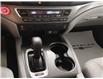 2016 Honda Pilot LX Honda Sensing (Stk: 20045C) in Mont-Joli - Image 6 of 9
