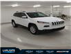 2018 Jeep Cherokee North (Stk: 19260A) in Mont-Joli - Image 3 of 9