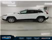 2018 Jeep Cherokee North (Stk: 19260A) in Mont-Joli - Image 5 of 9
