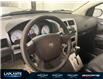2008 Dodge Caliber SE (Stk: u0610A) in Mont-Joli - Image 7 of 9