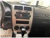 2008 Dodge Caliber SE (Stk: u0610A) in Mont-Joli - Image 9 of 9