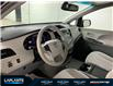 2013 Toyota Sienna LE (Stk: u0743) in Mont-Joli - Image 5 of 11