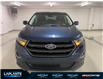2017 Ford Edge Sport (Stk: 21117a) in Mont-Joli - Image 2 of 15