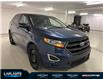 2017 Ford Edge Sport (Stk: 21117a) in Mont-Joli - Image 3 of 15