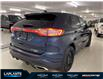 2017 Ford Edge Sport (Stk: 21117a) in Mont-Joli - Image 4 of 15