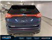 2017 Ford Edge Sport (Stk: 21117a) in Mont-Joli - Image 5 of 15