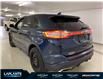 2017 Ford Edge Sport (Stk: 21117a) in Mont-Joli - Image 6 of 15