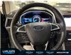 2017 Ford Edge Sport (Stk: 21117a) in Mont-Joli - Image 7 of 15