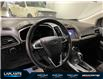 2017 Ford Edge Sport (Stk: 21117a) in Mont-Joli - Image 8 of 15