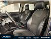 2017 Ford Edge Sport (Stk: 21117a) in Mont-Joli - Image 11 of 15
