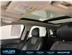 2017 Ford Edge Sport (Stk: 21117a) in Mont-Joli - Image 12 of 15