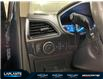 2017 Ford Edge Sport (Stk: 21117a) in Mont-Joli - Image 15 of 15