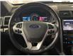 2013 Ford Explorer XLT (Stk: u0811) in Mont-Joli - Image 9 of 17