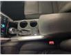 2013 Ford Explorer XLT (Stk: u0811) in Mont-Joli - Image 11 of 17