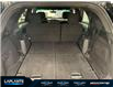 2013 Ford Explorer XLT (Stk: u0811) in Mont-Joli - Image 17 of 17