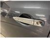 2011 Nissan Maxima SV (Stk: u0404A) in Mont-Joli - Image 7 of 16