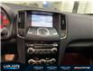 2011 Nissan Maxima SV (Stk: u0404A) in Mont-Joli - Image 8 of 16