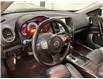 2011 Nissan Maxima SV (Stk: u0404A) in Mont-Joli - Image 9 of 16