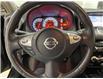 2011 Nissan Maxima SV (Stk: u0404A) in Mont-Joli - Image 10 of 16