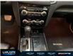 2011 Nissan Maxima SV (Stk: u0404A) in Mont-Joli - Image 11 of 16