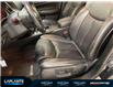 2011 Nissan Maxima SV (Stk: u0404A) in Mont-Joli - Image 13 of 16
