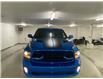 2018 RAM 1500 Sport (Stk: u0970) in Mont-Joli - Image 3 of 18