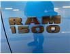2018 RAM 1500 Sport (Stk: u0970) in Mont-Joli - Image 7 of 18