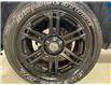 2018 RAM 1500 Sport (Stk: u0970) in Mont-Joli - Image 8 of 18