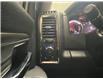 2017 RAM 1500 Sport (Stk: u0971A) in Mont-Joli - Image 16 of 17