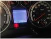 2012 RAM 1500 SLT (Stk: u0957B) in Mont-Joli - Image 11 of 12