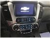 2019 Chevrolet Suburban LS (Stk: u0980) in Mont-Joli - Image 6 of 11