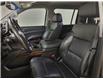 2019 Chevrolet Suburban LS (Stk: u0980) in Mont-Joli - Image 7 of 11