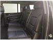 2019 Chevrolet Suburban LS (Stk: u0980) in Mont-Joli - Image 9 of 11