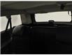 2019 Chevrolet Suburban LS (Stk: u0980) in Mont-Joli - Image 10 of 11