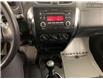 2012 Suzuki SX4 JA (Stk: u0763) in Mont-Joli - Image 6 of 8