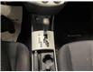 2009 Hyundai Elantra  (Stk: u0643A) in Mont-Joli - Image 7 of 12