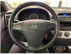2009 Hyundai Elantra  (Stk: u0643A) in Mont-Joli - Image 9 of 12
