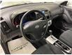 2009 Hyundai Elantra  (Stk: u0643A) in Mont-Joli - Image 10 of 12