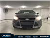 2012 Ford Focus SE (Stk: 21012a) in Mont-Joli - Image 2 of 18