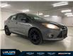 2012 Ford Focus SE (Stk: 21012a) in Mont-Joli - Image 3 of 18